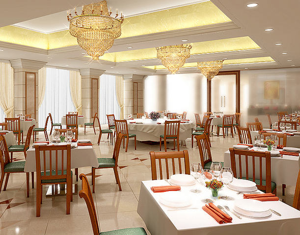 Accord Puducherry Hotel Pondicherry Restaurant