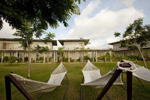 Zest Big Beach Hotel Pondicherry Rooms Rates Photos